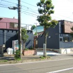 有限会社足立塗装(横浜市 )