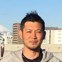 平塚市相原塗装店二代目