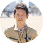 静岡市「株式会社H2リフォーム」