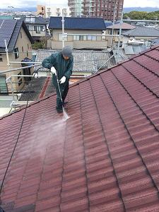 おかだ建装 (三島市)