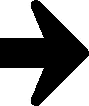 arrow014