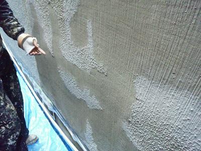 岡塗装(八尾市)