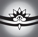 及川塗装株式会社ロゴ