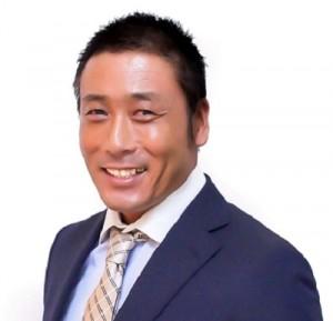 代表:小野正俊です。
