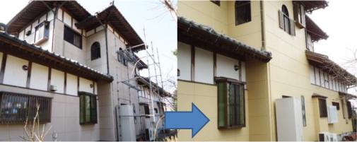 株式会社植木塗装(栃木市)