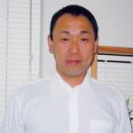 美巧装業株式会社(前橋市)