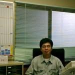 埼玉県川越市の塗装店