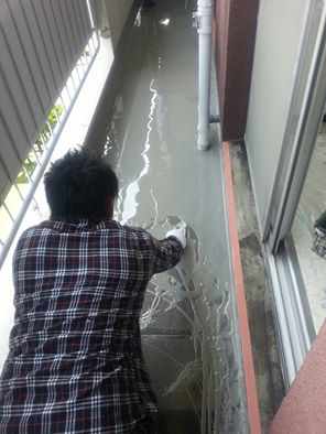 有限会社オオスギ塗装工業(静岡市 )