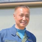 代表:栗田 義弘
