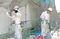 職人直営塗装店