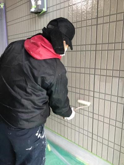 誠凌塗工(下都賀郡)