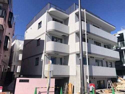 株式会社ジークルー(西東京市)