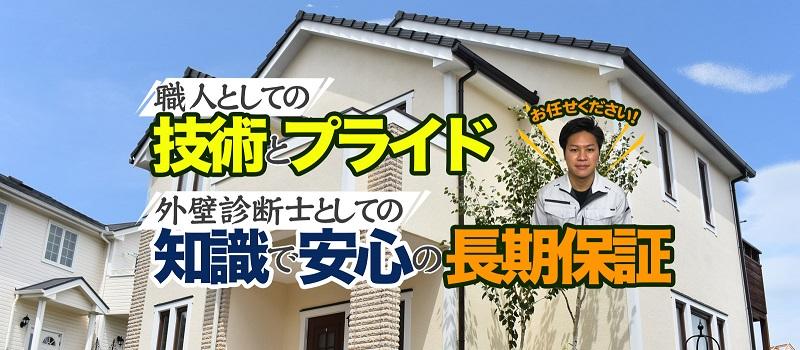 代表の伊澤 豪馬です。